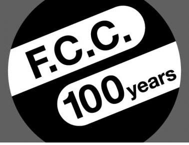 FCC 100 years
