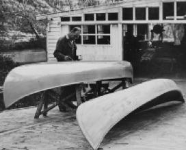 Canoebuild1