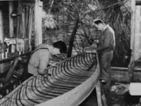 Canoebuild2