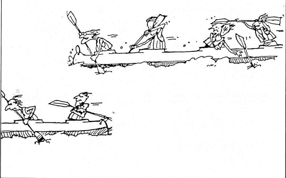 cartoon2