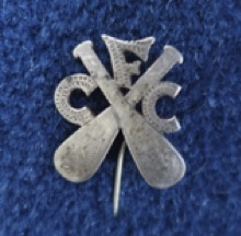 FCC pin